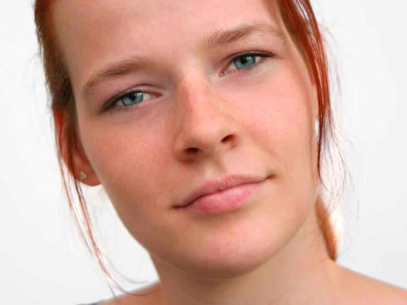 Foto: © ambrose, Quelle: fotolia.com